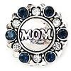 Clicks en Chunks | Click mom strass voor clicks sieraden