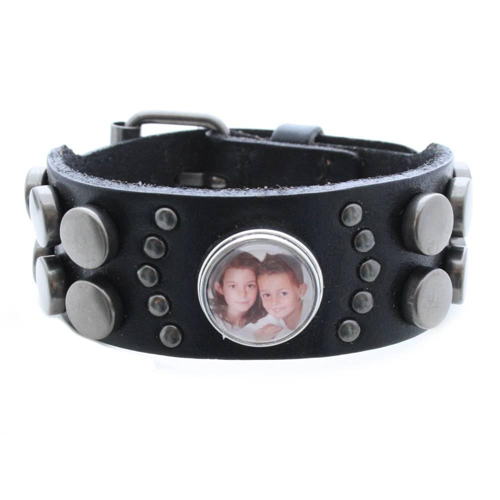 riesige Auswahl an Verkauf Einzelhändler günstig kaufen Foto Armband Heren Kopen? - Goedkoop!