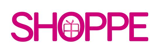 Shoppe - Persoonlijke en Gepersonaliseerde sieraden voor elk cadeau moment