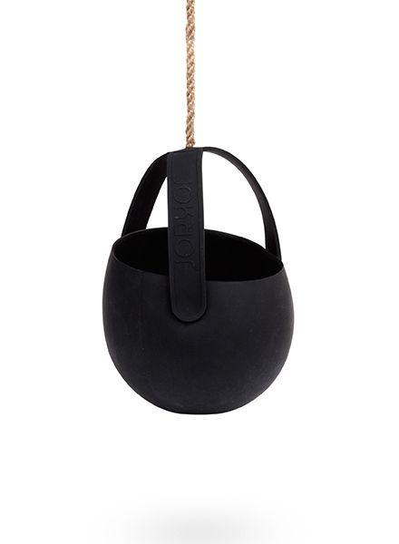 Sling Sling - Black
