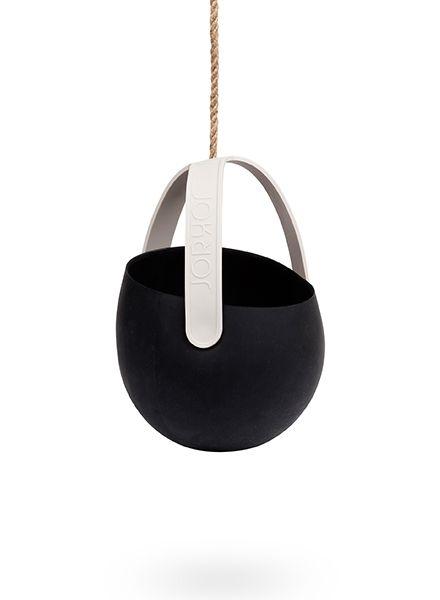 Sling Sling - Zwart