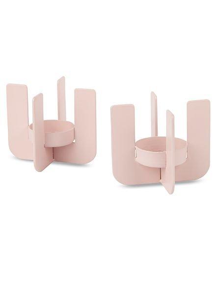 PIT - Pink