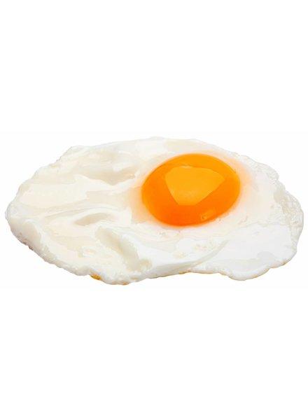 Tapit Eggie
