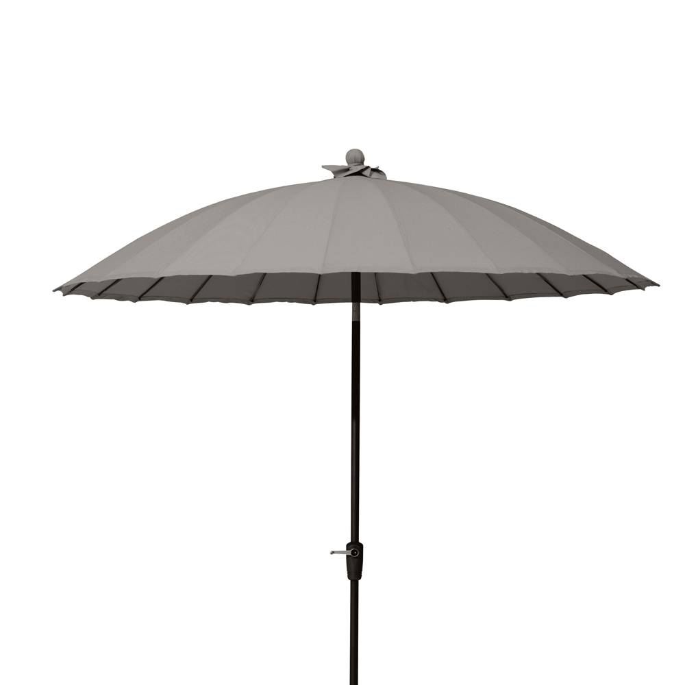 4 Seasons Outdoor Shanghai Parasol Ø300cm