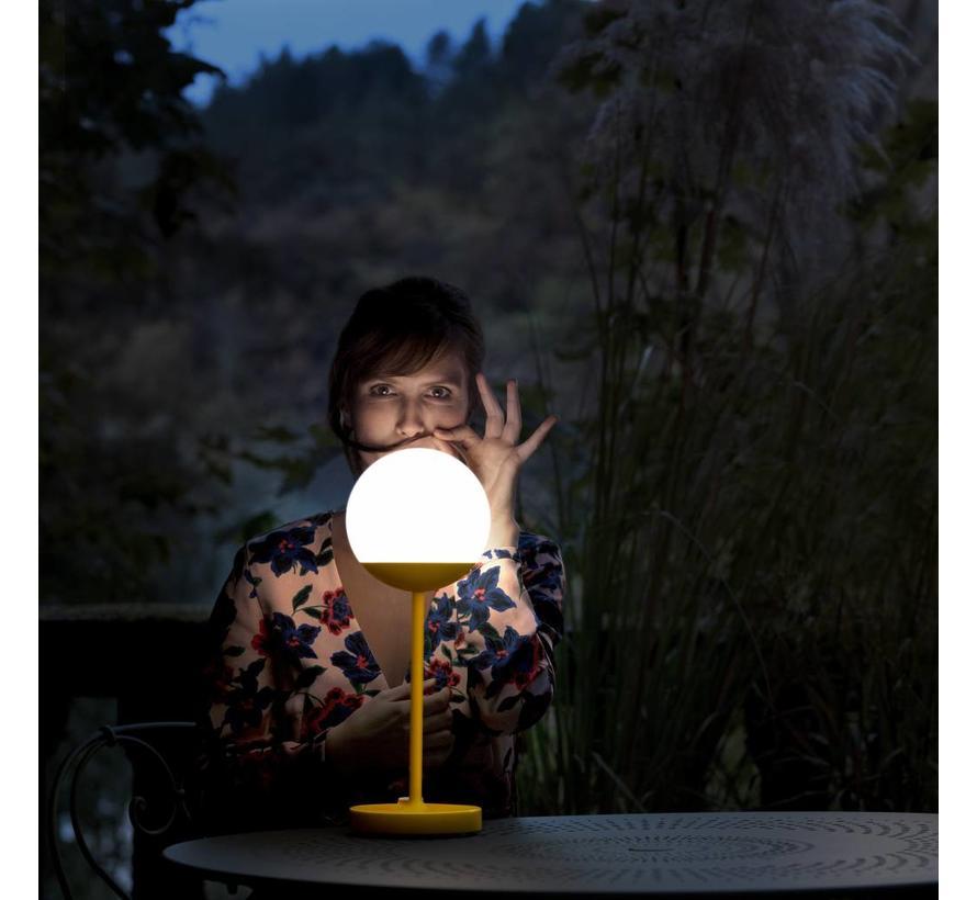 Fermob Moon lamp