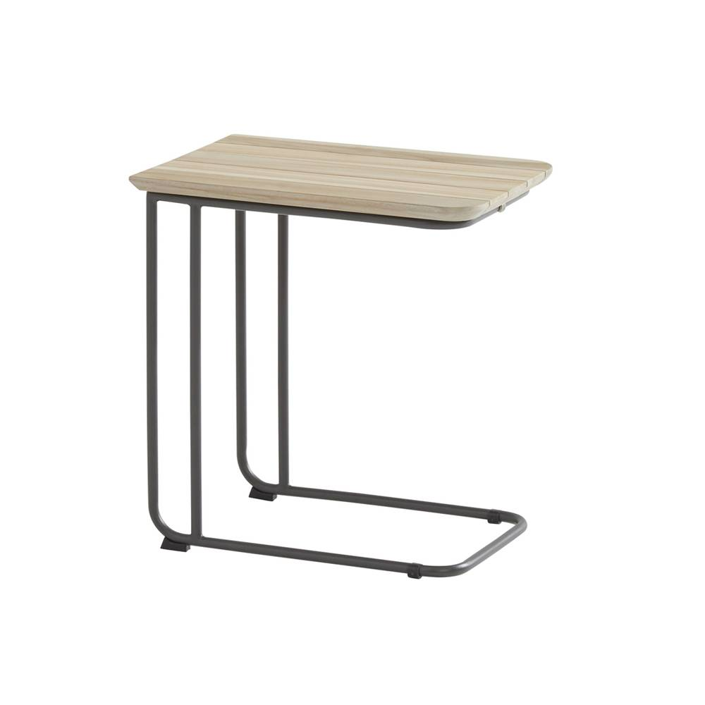 4 Seasons Outdoor Axel Support tafel