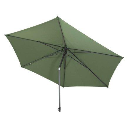 Design Parasol
