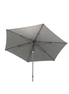 4 Seasons Outdoor Azzurro parasol Ø300cm