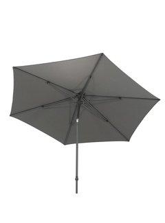 4 Seasons Outdoor Azzurro parasol Ø350cm