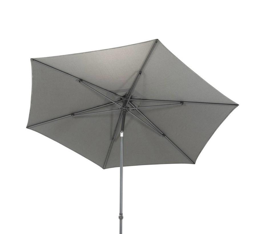 4 Seasons Outdoor Azzurro parasol Ø350cm