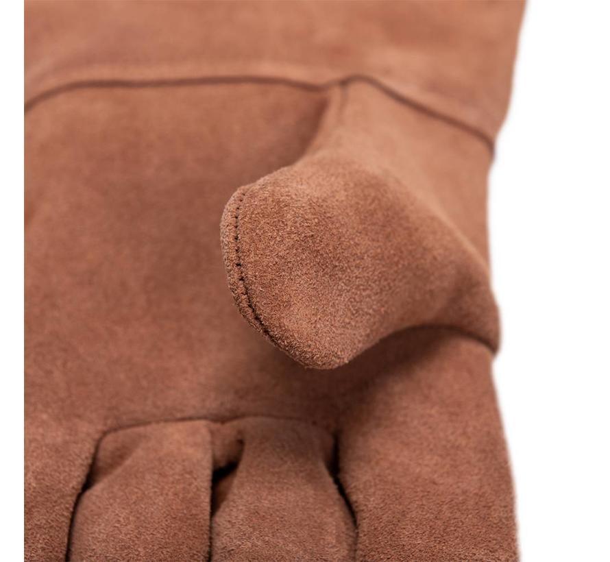 Weltevree lederen handschoenen