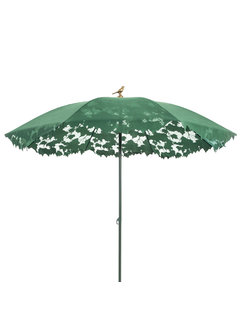 Droog shady lace parasol