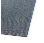 Lafuma buitenkleed Marsanne 160x230cm