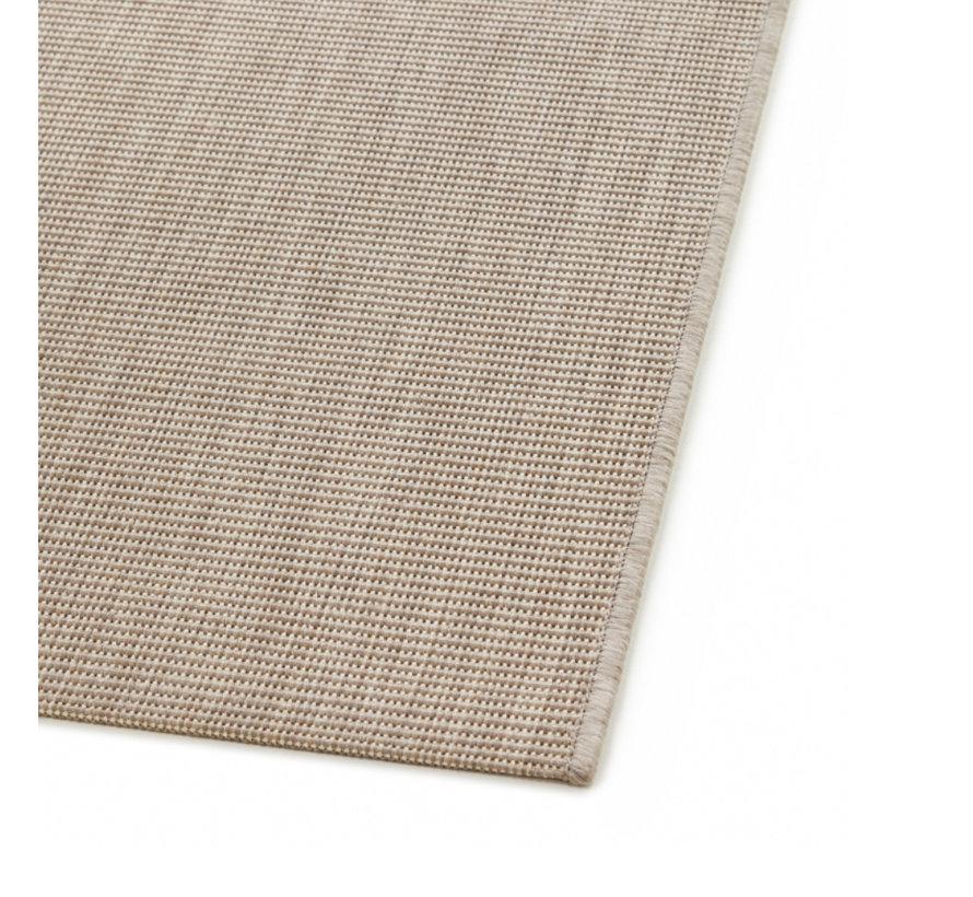 Lafuma buitenkleed Marsanne 160x230cm Beige