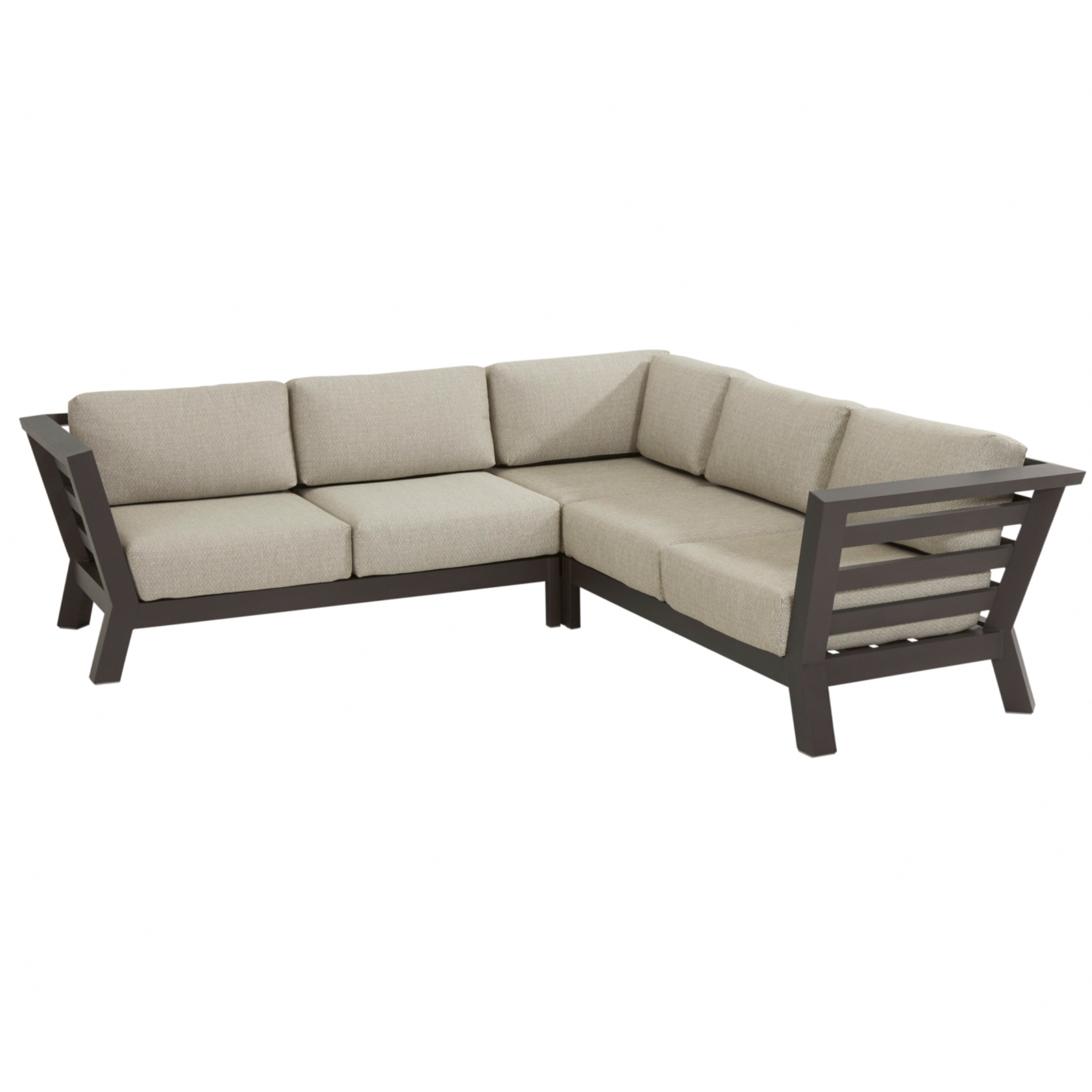 4 Seasons Outdoor Meteor loungeset