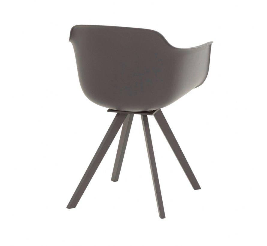 4 Seasons Outdoor Solid stoel