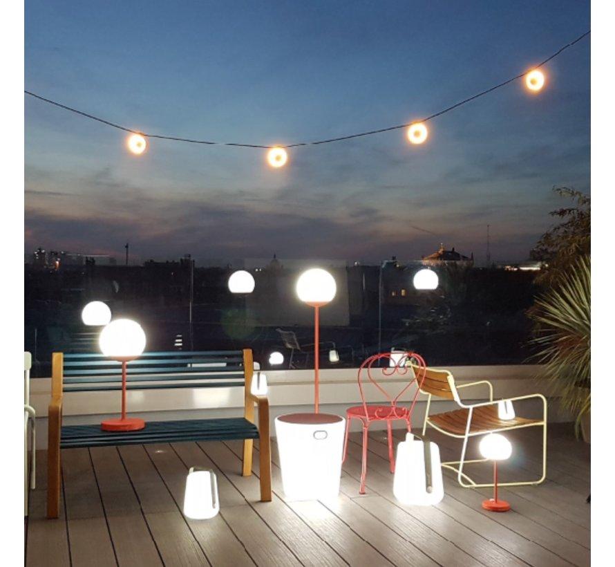 Fermob hoop lichtsnoer LED