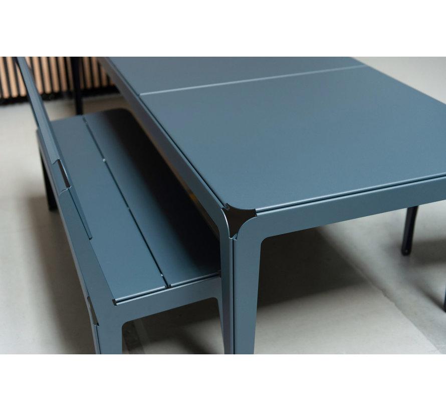 Weltevree bended table 270cm