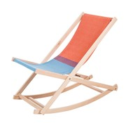Weltevree Beach Rocker