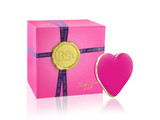Rianne S RS - Icons - Heart Vibe Roze