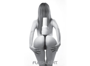 Fleshlight Fleshlight Girls - Riley Reid Utopia