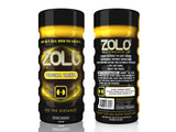 Zolo Zolo - Cup Personal Trainer