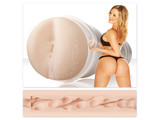 Fleshlight Fleshlight Girls - Alexis Texas Tornado