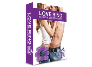 Love in the Pocket Love in the Pocket - Love Ring Erection