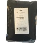 Tea Ceylon Flavoury Highgrown (2 x 50 teabags)