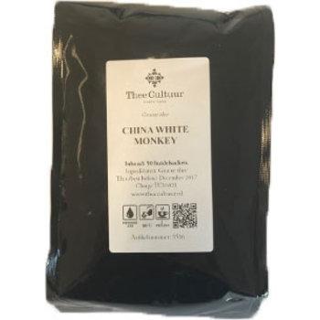 Tea Ceylon Flavoury High Grown (2 x 50 teabags) - Copy