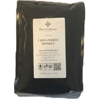 Tea Verveine (2 x 50 teabags)