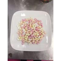 Marshmallow (1kg)