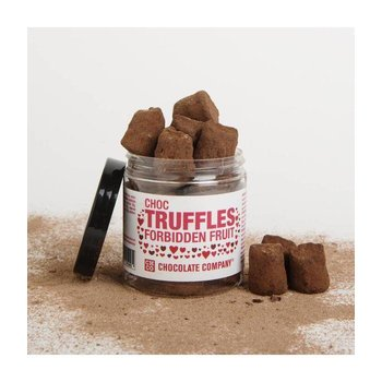 - TRUFFLE 6*130gr love edition forbidden fruit