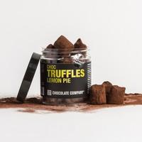 - TRUFFLE 6*130g crunchy cookie - Copy
