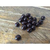 - CHOC-EXPERIENCE coffeebean (dark)