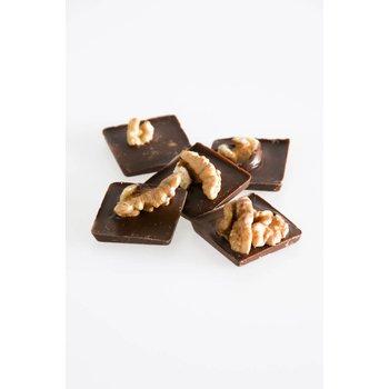 - MENDIANT bulk brownie (dark)