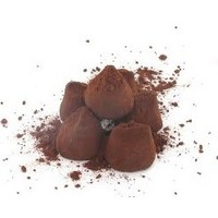 - TRUFFLE 3kg salty caramel
