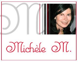 Michele M.