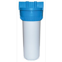 Mobile Filter Typ PMF-15000