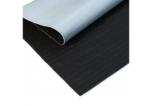 OptiClimate Damping plates with adhesive layer (2 pieces)