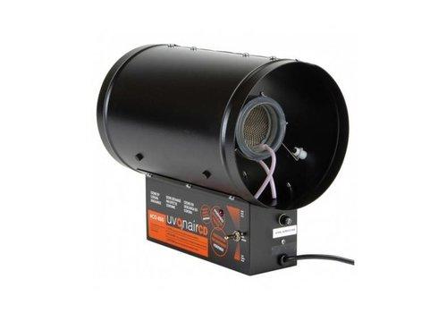 Uvonair CD-800