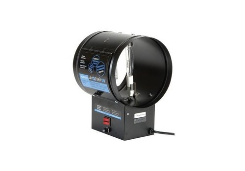 Uvonair UV-80H