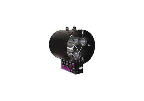 Uvonair CD-1200