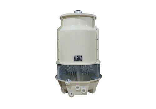 OptiClimate Verdampingskoeler 10KW (incl. pomp) - niet meer leverbaar