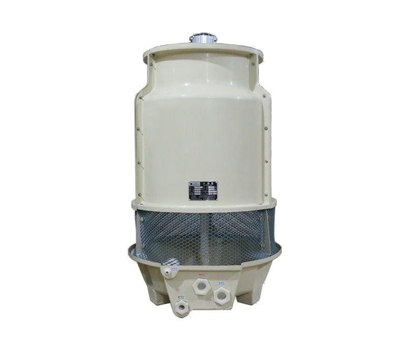 Evaporative Cooler 90KW (including pump) -  Discontinued