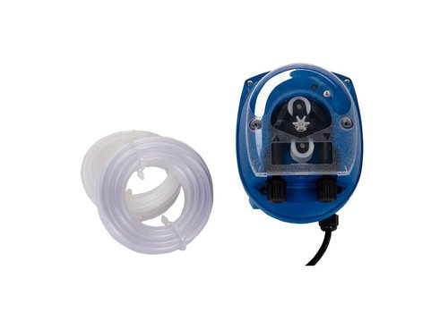 Prosystem Booster pump