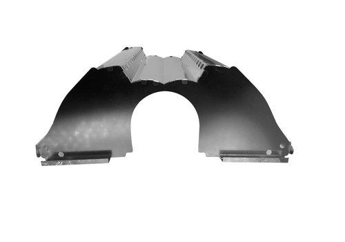 DimLux Alpha Optics 98 réflecteur de remplacement