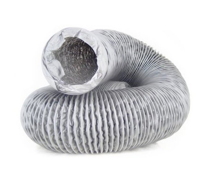Tubo flessibile Combidec