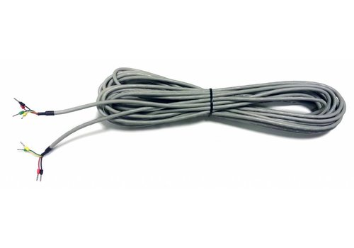 OptiClimate Cable de control remoto