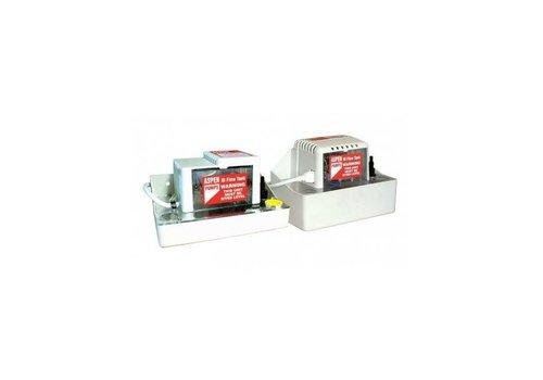OptiClimate Pompe de relevage des condensats